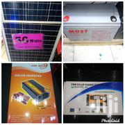 Solar Energy Complete System | Solar Energy for sale in Nairobi, Nairobi Central