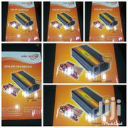 Ace Inverters Available | Accessories & Supplies for Electronics for sale in Nairobi, Nairobi Central