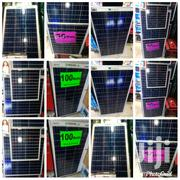 Solar Panels All Watts | Solar Energy for sale in Nairobi, Nairobi Central