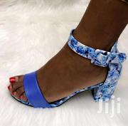Ladies Heels | Shoes for sale in Nairobi, Kilimani