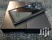 New Samsung Galaxy Note 9 128 GB   Mobile Phones for sale in Nairobi, Nairobi South