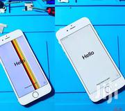 We Repair Mobile Phones | Repair Services for sale in Nairobi, Nairobi Central
