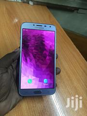Samsung Galaxy J4 Core 32 GB Blue   Mobile Phones for sale in Nairobi, Nairobi Central