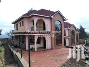 Four Bedrooms Mansion For Sale Close To Ngong Hills | Houses & Apartments For Rent for sale in Kajiado, Ngong