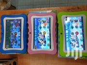 New Tab 32 GB Pink | Toys for sale in Mombasa, Shimanzi/Ganjoni