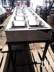 Bain Marine Food Warmers | Restaurant & Catering Equipment for sale in Nairobi, Nairobi Central