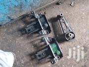 Engine Mounting Mazda Demio New Shape | Vehicle Parts & Accessories for sale in Nairobi, Ngara