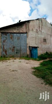 Warehouse | Commercial Property For Rent for sale in Mombasa, Bamburi