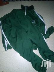 School Tracksuits | Clothing for sale in Kisumu, Central Kisumu