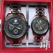 Couple Watches | Watches for sale in Kiambu, Gitaru