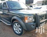 Land Rover Discovery II 2005 Green | Cars for sale in Nairobi, Lavington