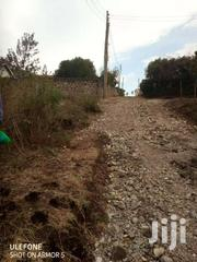 Plot for Sale in Kiserian | Land & Plots For Sale for sale in Kajiado, Olkeri