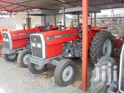 Massey Ferguson MF385 2019 Red | Heavy Equipments for sale in Nairobi, Nairobi Central