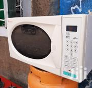 Ramtons Microwave | Kitchen Appliances for sale in Nairobi, Zimmerman
