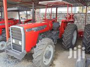 Massey Ferguson 290 (4WD) | Farm Machinery & Equipment for sale in Nairobi, Nairobi Central