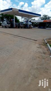 Hot Deal! : Fully Operational Petrol Station on Sale at Mtito-Andei | Commercial Property For Sale for sale in Makueni, Mtito Andei