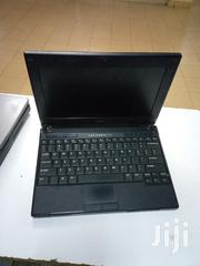 Laptop Dell Latitude 2110 2GB Intel Atom HDD 160GB | Laptops & Computers for sale in Uasin Gishu, Kuinet/Kapsuswa