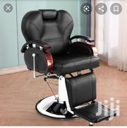 VIP Barber Seat | Salon Equipment for sale in Nairobi, Nairobi Central