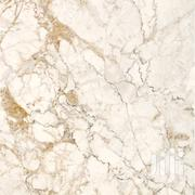Marble Wallpaper | Home Accessories for sale in Nairobi, Nairobi Central