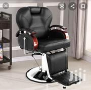 Kinyozi Chair | Salon Equipment for sale in Nairobi, Nairobi Central