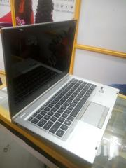 Laptop HP EliteBook 8470P 4GB Intel Core i7 HDD 500GB | Laptops & Computers for sale in Nairobi, Nairobi Central