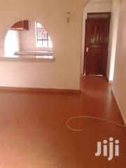 Museum Hill One Spacious One Bedroom For Rent | Houses & Apartments For Rent for sale in Nairobi, Parklands/Highridge
