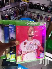 Fifa 20 For Xbox One | Video Games for sale in Nairobi, Nairobi Central