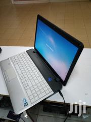 Laptop Fujitsu 4GB Intel Pentium HDD 500GB | Laptops & Computers for sale in Uasin Gishu, Moi'S Bridge