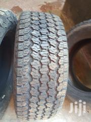 Tyre Size 265/60r18 Goodyear Tyres | Vehicle Parts & Accessories for sale in Nairobi, Nairobi Central