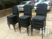 Brand New Conference Chairs | Furniture for sale in Nairobi, Nairobi Central