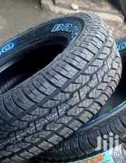 235/65R17 A/T Bravo Maxxis Tyres | Vehicle Parts & Accessories for sale in Nairobi, Nairobi Central