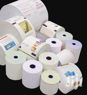 Thermal Roll Papers | Stationery for sale in Nairobi, Nairobi Central