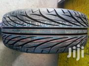 245/40R18 Kenda Kaiser Tyre | Vehicle Parts & Accessories for sale in Nairobi, Nairobi Central
