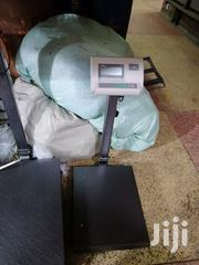 300kgs Gas Weighing Scale | Store Equipment for sale in Nairobi, Nairobi Central