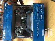 Original Ps4 Gaming Pad | Video Game Consoles for sale in Nairobi, Nairobi Central
