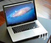Laptop Apple MacBook Pro 4GB Intel Core i7 HDD 500GB | Laptops & Computers for sale in Nairobi, Nairobi Central