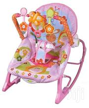 Baby Rocker | Babies & Kids Accessories for sale in Nairobi, Eastleigh North