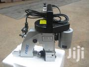 Portable Bag Closer Industrial Bag Sewing Machine | Manufacturing Equipment for sale in Nairobi, Nairobi Central