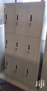 Locket Cabinets | Furniture for sale in Nairobi, Nairobi Central