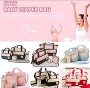 5in 1 Bags | Bags for sale in Nairobi, Eastleigh North