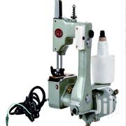 Portable Bag Closer Sewing Machine | Manufacturing Equipment for sale in Nairobi, Nairobi Central