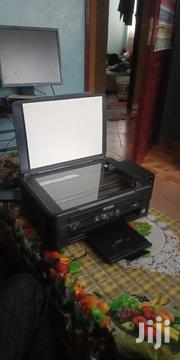 Epison L220 Printer And Scanner | Printers & Scanners for sale in Nairobi, Komarock