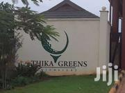 5 Bedroom  Thika Greens Golf Estate | Houses & Apartments For Sale for sale in Kiambu, Township C