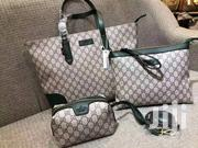 Guccihand Bag | Bags for sale in Nairobi, Nairobi Central