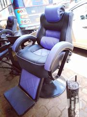 Barber Chair | Salon Equipment for sale in Nairobi, Nairobi Central
