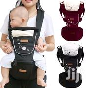 Baby Carrier | Baby & Child Care for sale in Nairobi, Eastleigh North