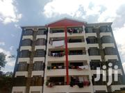 Building For Sale. | Houses & Apartments For Sale for sale in Nairobi, Nairobi Central