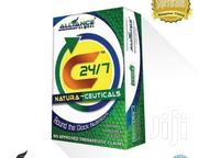 C24/7 Supplement | Vitamins & Supplements for sale in Nairobi, Uthiru/Ruthimitu