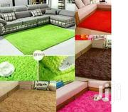 Flufffy Carpet 5x8 | Home Accessories for sale in Nairobi, Nairobi Central