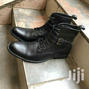 Official/Casual Boots | Shoes for sale in Nairobi, Nairobi Central